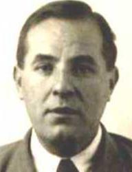 Щеглов Пётр Осипович