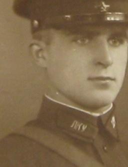 Кириллов Анатолий Михайлович