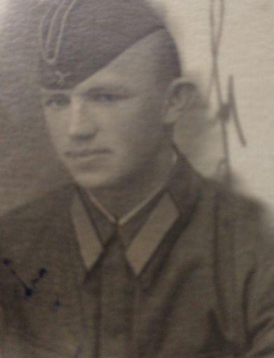 Щелоков Владислав Васильевич