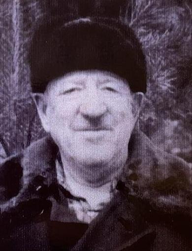Кокошников Петр Николаевич