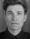 Тамбовцев Иван Алексеевич