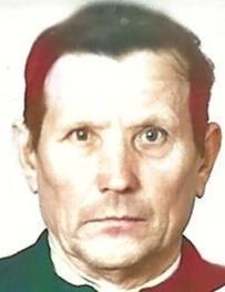 Есаулов Петр Романович