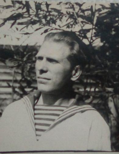 Шишелов Давыд Антонович