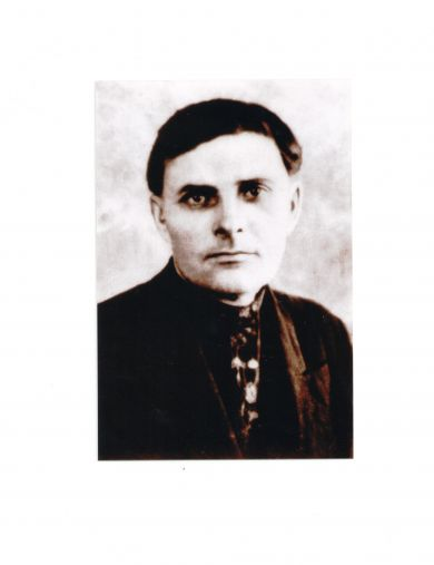 Янченко Трофим Михайлович