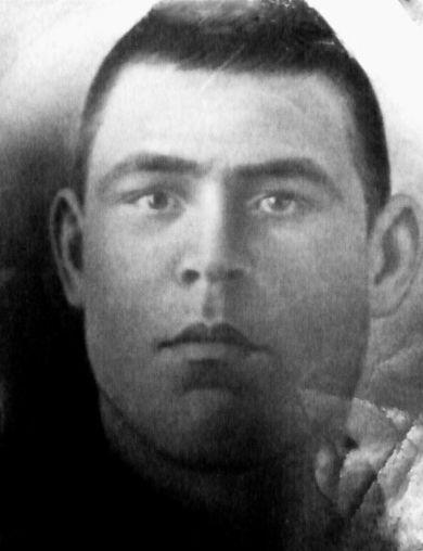 Мальцев Петр Егорович