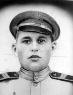 Шульгин Виктор Степанович