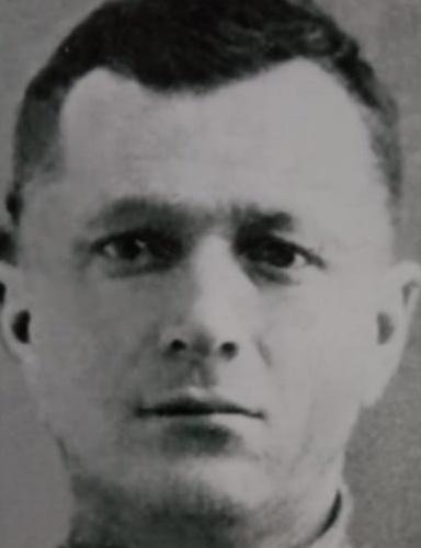 Бессмертный Гавриил Логвинович