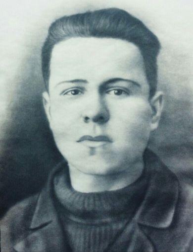 Смирнов Александр Генадьевич