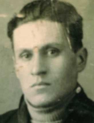 Чернуха Сергей Яковлевич