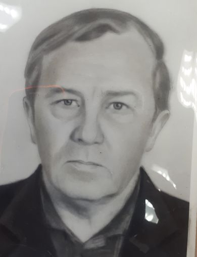 Смирнов Леонид Николаевич
