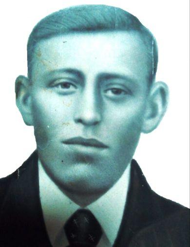 Кормишин Василий Иванович