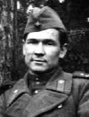 Щукин Анатолий Иванович
