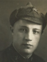 Фадеев Николай Иванович