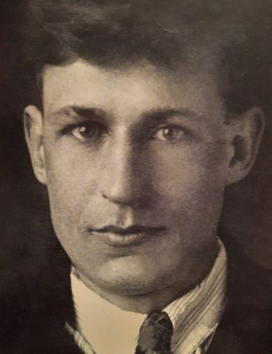 Шипилов Тимофей Иванович