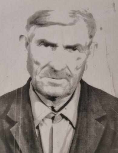 Шелухин Василий Иванович