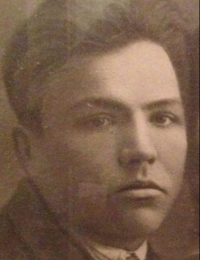 Макеев Михаил Иванович