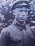 Петров Тихон Яковлевич