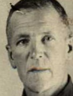Тимофеев Валентин Сергеевич