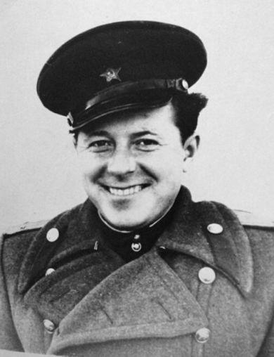 Молянов Анатолий Николаевич