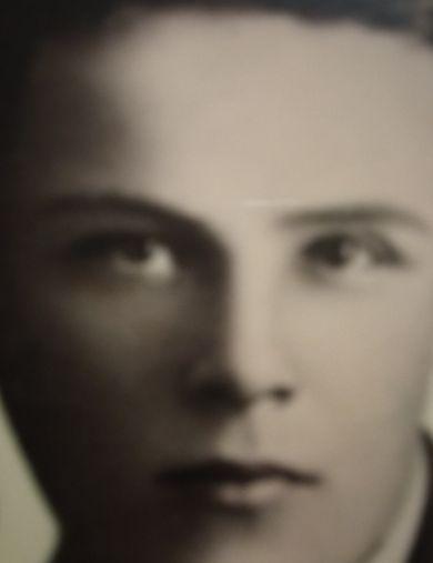 Москалев Михаил Александрович
