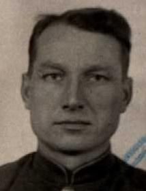 Рукавишников Борис Иванович