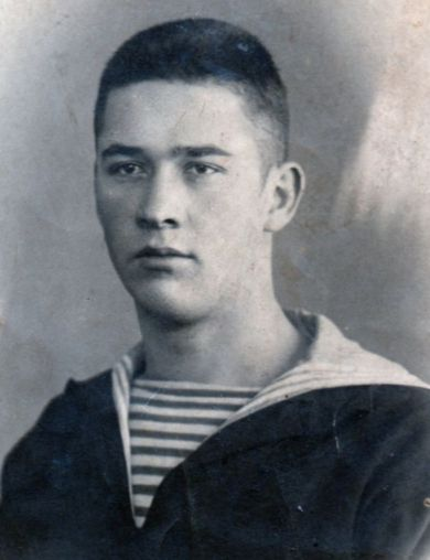 Курлаев Алексей Владимирович