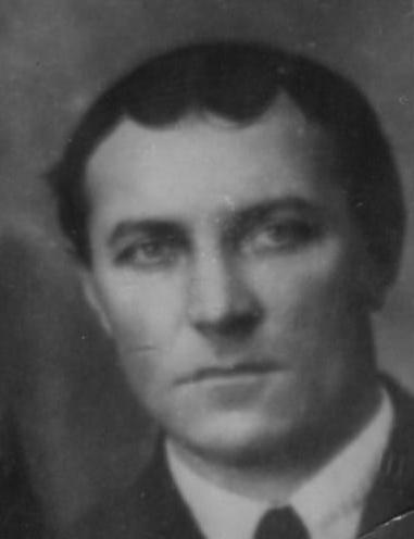 Кузин Сергей Васильевич