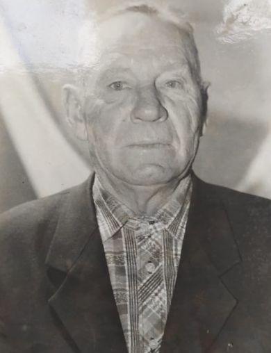 Ковыльников Валерий Никифорович