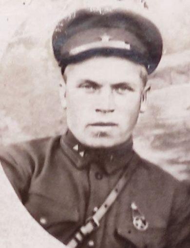 Шепелкин Дмитрий Иванович