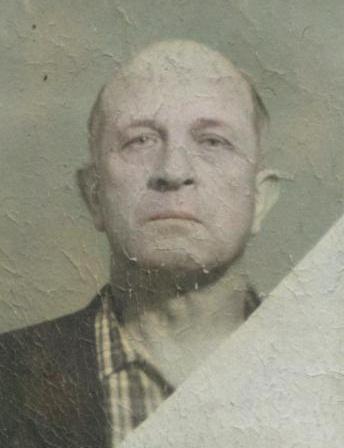 Поздняков Николай Васильевич
