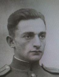 Комиссаров Виталий Аркадьевич
