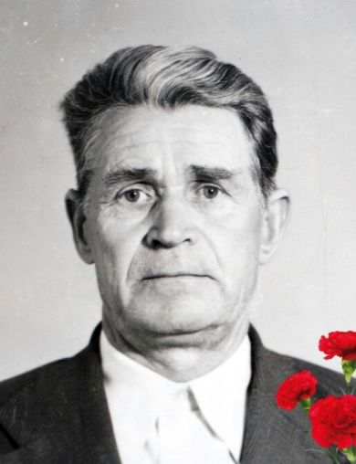 Куляндин Александр Сергеевич