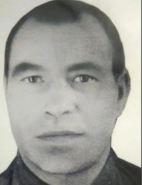 Шляпников Григорий Егорович