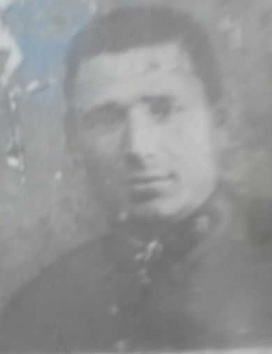 Курданин Александр Григорьевич