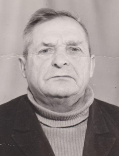 Товпик Иосиф Антонович