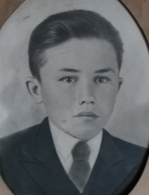 Лизунков Сергей Иванович