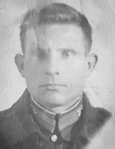 Коротков Алексей Иванович