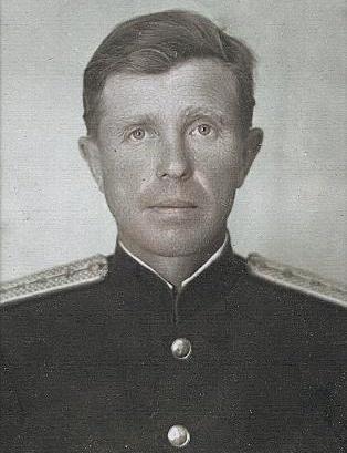 Пелевин Сергей Владимирович