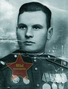 Иванов Наталия Григорьевич