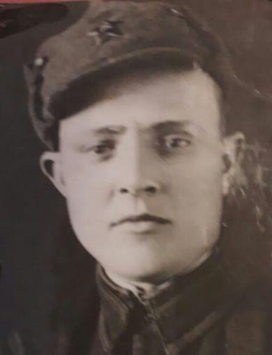 Лобода Георгий Ильич