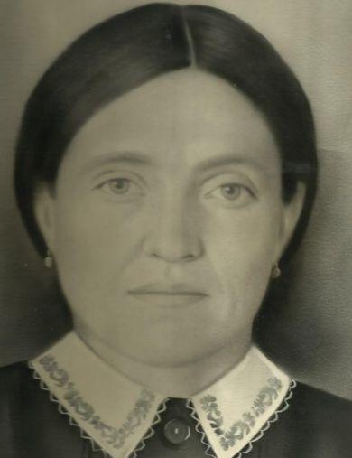 Головко Мария Александровна