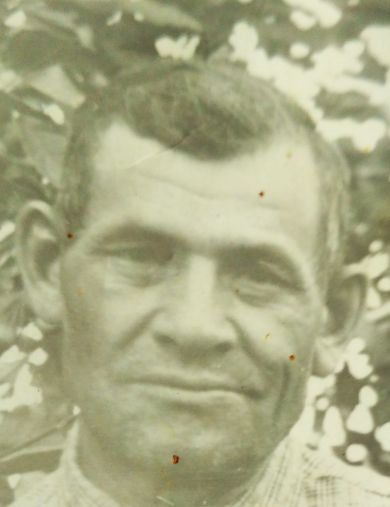 Крапивин Дмитрий Александрович