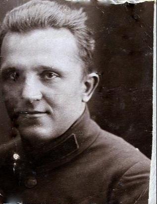 Беспалов Андрей Иванович