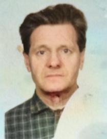 Воронцов Александр Павлович