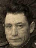 Иванцов Федор Владимирович