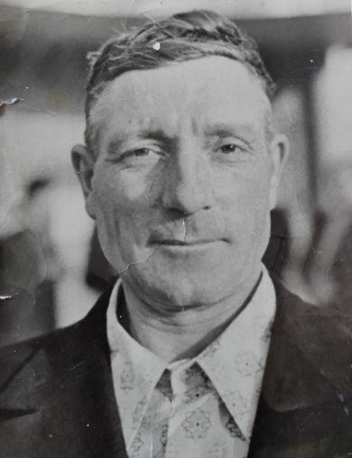 Чумачев Борис Павлович