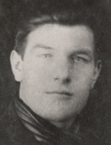 Дерябин Григорий Петрович