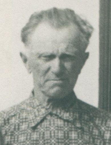 Рыбачук Владимир Андреевич