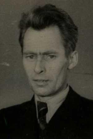 Коршунов Сергей Георгиевич