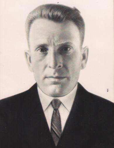 Макаров Иван Александрович